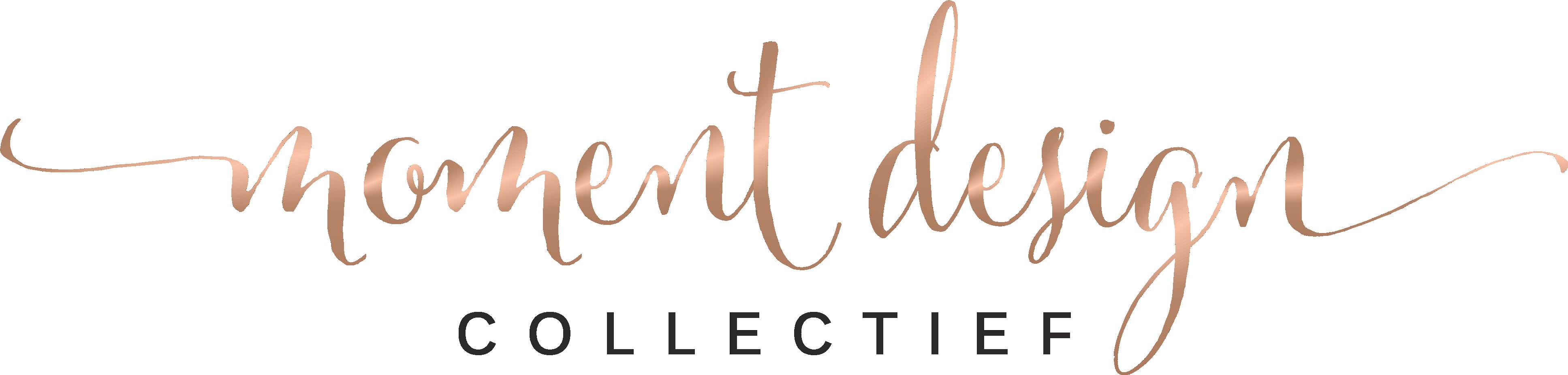 Moment Design Collectief