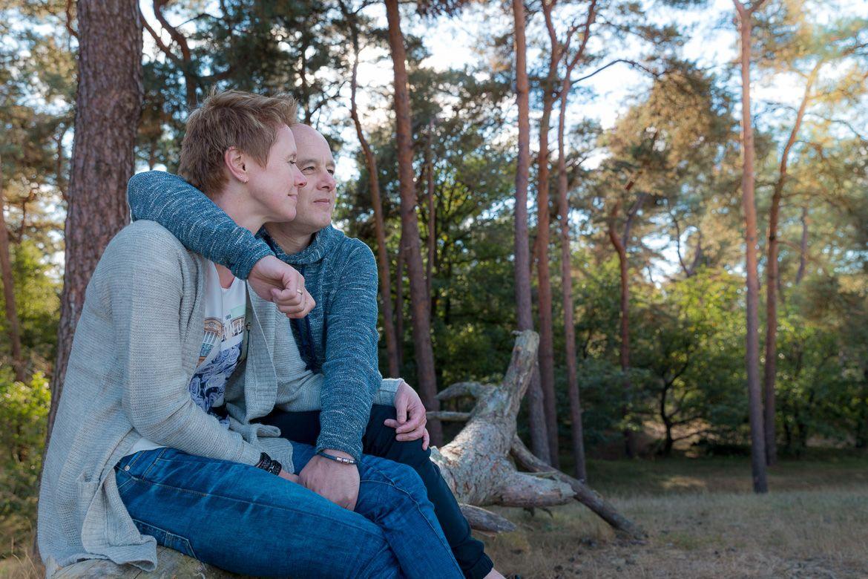 loveshoot_Loonse_en_Drunense_duinen13