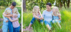 moeder_en_dochter_foto's_Moment_Design_Brabant