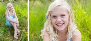 blond_meisje_in_het_bos_Moment_Design_Waalre