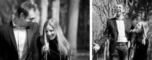 Moment_Design_Loveshoot_Yvette_Vlaar_Benningbroek02