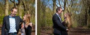 Moment_Design_Loveshoot_Yvette_Vlaar_Benningbroek04