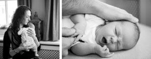 Moment_Design_Newborn_fotosessie_Loes_Rommens08