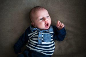Moment_Design_Newbornsessie_aan_huis_Loes_Rommens8