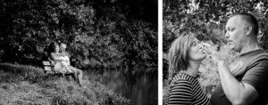Moment_Design_loveshoot_Yvette_Vlaar04