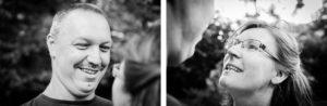 Moment_Design_loveshoot_Yvette_Vlaar12