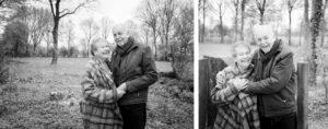 Moment-Design-loveshoot-ouder-koppel-cynthia-de-jong-10