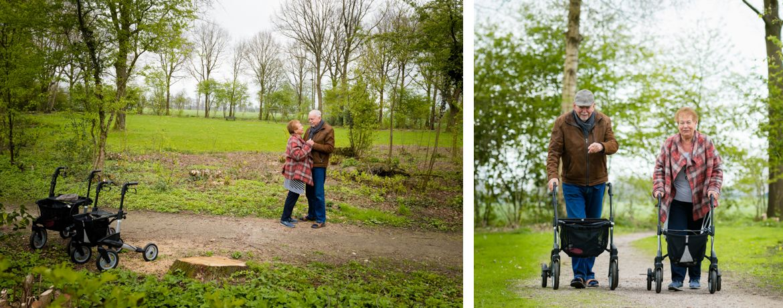 Moment-Design-loveshoot-ouder-koppel-cynthia-de-jong-2