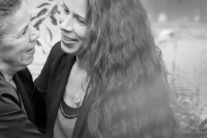 betekenisweek-blog-gonnie-helfrich-moment-design-collectief-5