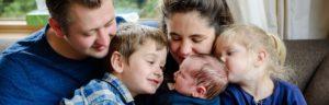 newborn-knuffel - LoesRommens