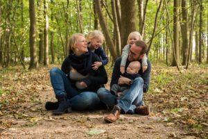 blog-familiesessie-GwendolynPieters-1-min