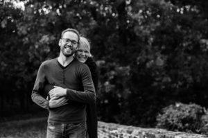 blog-familiesessie-GwendolynPieters-10-min