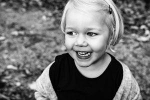 blog-familiesessie-GwendolynPieters-3-min