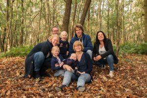blog-familiesessie-GwendolynPieters-4-min