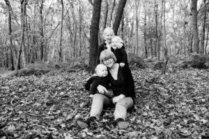 blog-familiesessie-GwendolynPieters-5-min