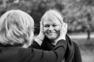 blog-familiesessie-GwendolynPieters-6-min