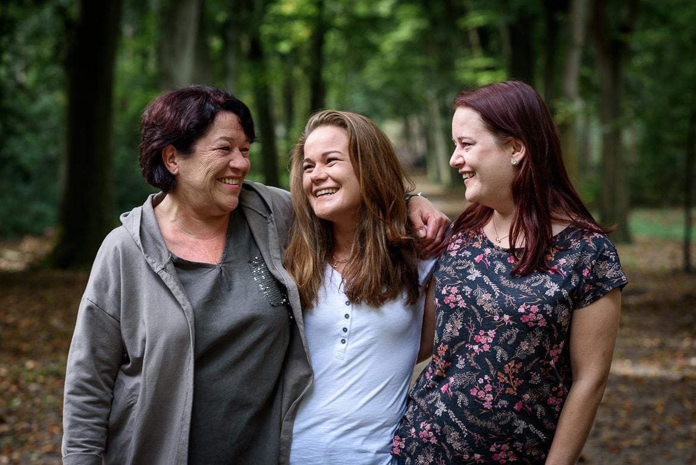 blog-moeder-dochter-Loes-Rommens-1-min