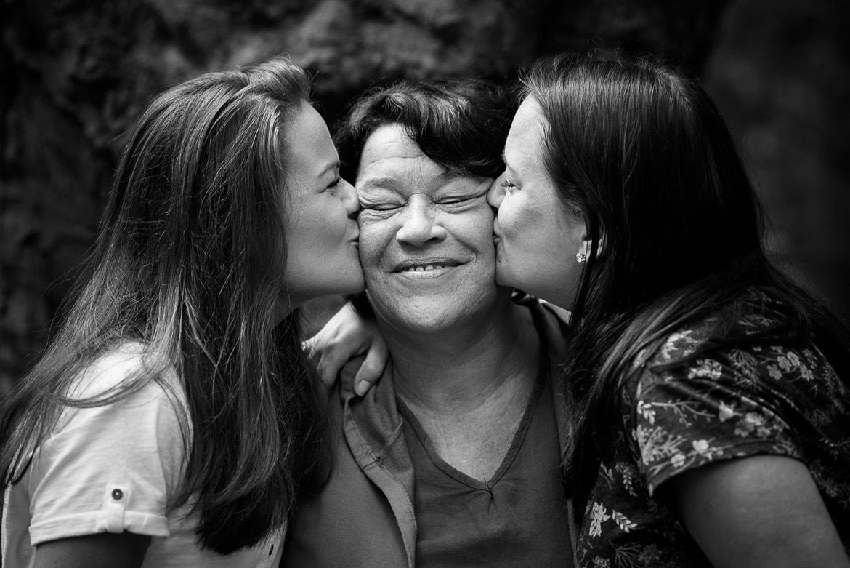 blog-moeder-dochter-Loes-Rommens-10-min