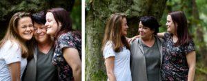 blog-moeder-dochter-Loes-Rommens-11-min