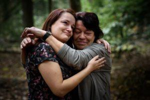 blog-moeder-dochter-Loes-Rommens-12-min