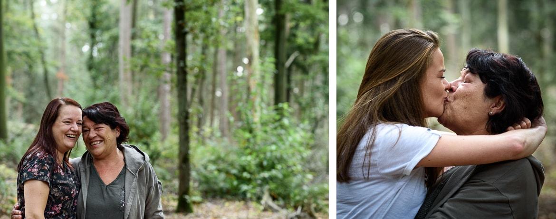blog-moeder-dochter-Loes-Rommens-13-min