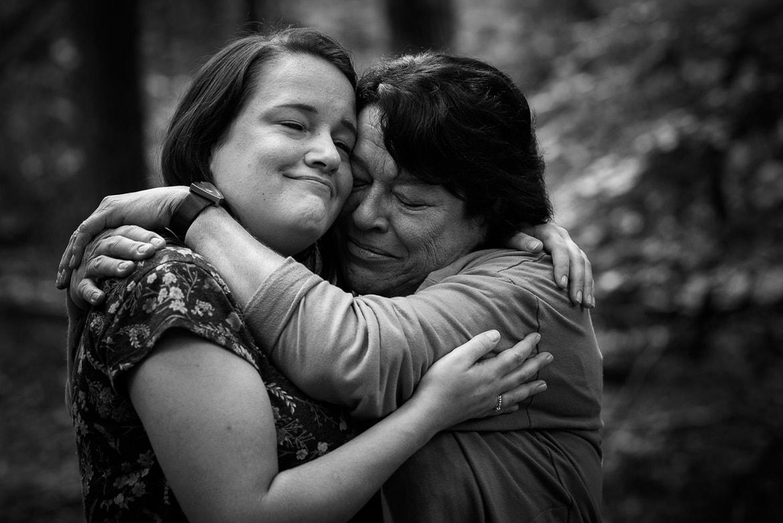 blog-moeder-dochter-Loes-Rommens-14-min
