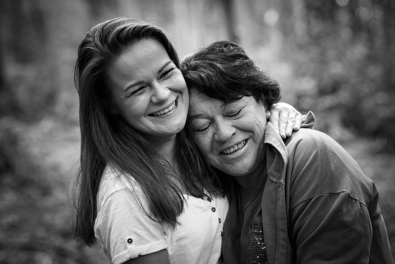 blog-moeder-dochter-Loes-Rommens-15-min