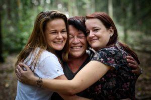 blog-moeder-dochter-Loes-Rommens-17-min