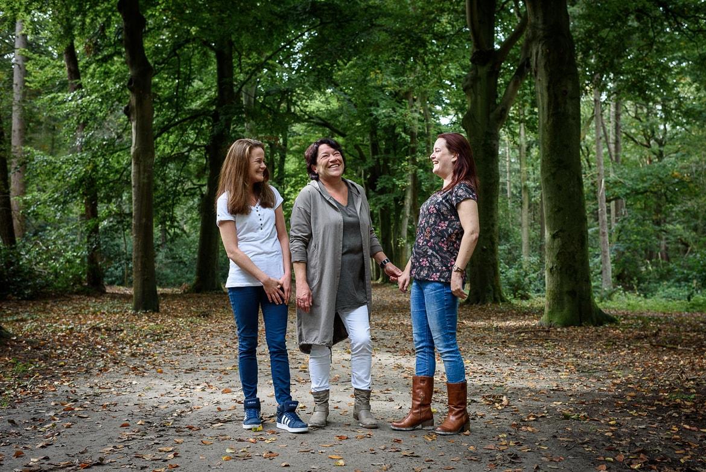 blog-moeder-dochter-Loes-Rommens-2-min