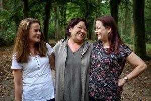 blog-moeder-dochter-Loes-Rommens-3-min