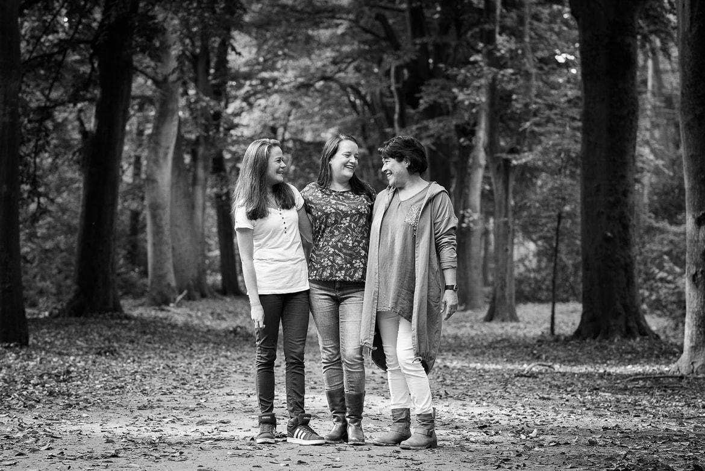 blog-moeder-dochter-Loes-Rommens-4-min