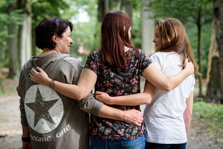 blog-moeder-dochter-Loes-Rommens-5-min
