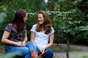 blog-moeder-dochter-Loes-Rommens-6-min