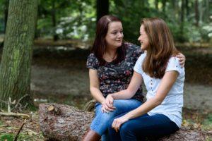 blog-moeder-dochter-Loes-Rommens-9-min