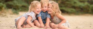 broertje-zusjes-IrisWuijster