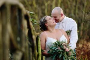 Moment-Design-Loveshoot-bruidsreportage-Gouda-Zuid-Holland-Esther-Malmberg