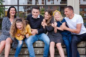 Moment-Design-en-Playful-Heart-Familiefotograaf-Waalre-Brabant-Karin-Verhoog