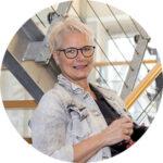 Jolanda Siemonsma